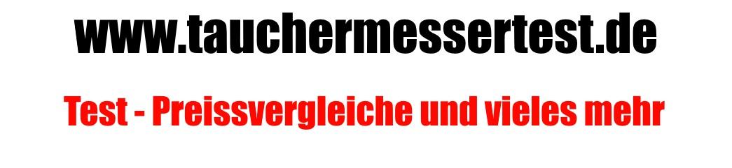 tauchermessertest.de